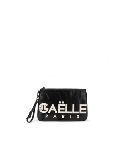 GAELLE | Pochette | GBDA186142022900