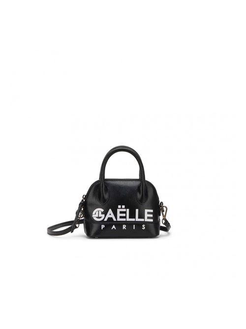 GAELLE | Borsa | GBDA186242021299