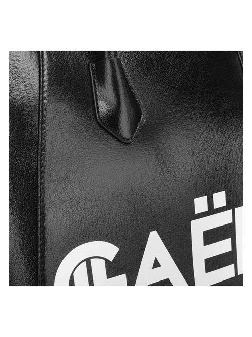 GAELLE | Borsa | GBDA18651