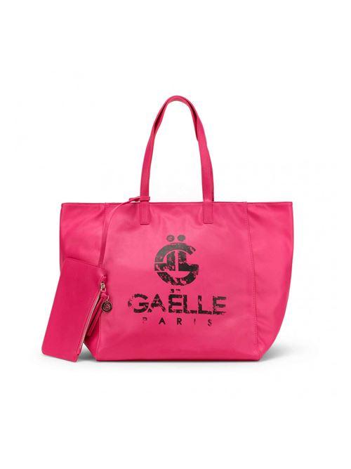 GAELLE | Borsa | GBDA191042022900