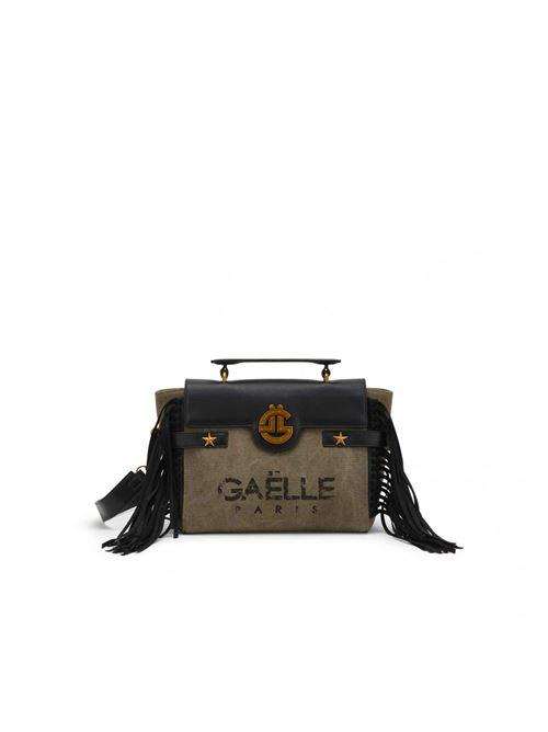 GAELLE | Borsa | GBDA192042022900