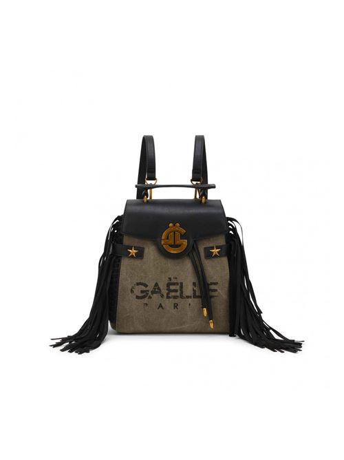GAELLE | Zaino | GBDA192142021299