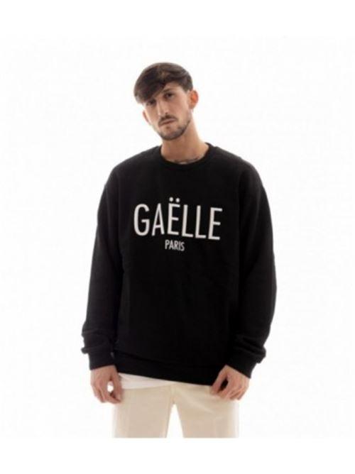 GAELLE |  | GBU305562113241