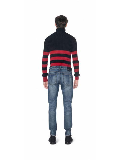 GAELLE | Jeans | GBU308262034235