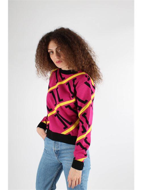 GAVROCHE | Shirt2 | GVR2104D1