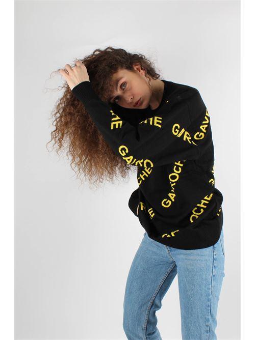 GAVROCHE | Shirt2 | GVR2107D1