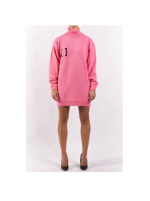GAVROCHE | Shirt2 | GVR2108D1