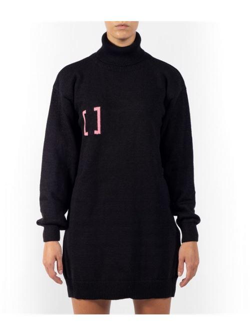 GAVROCHE | Shirt2 | GVR2108D2