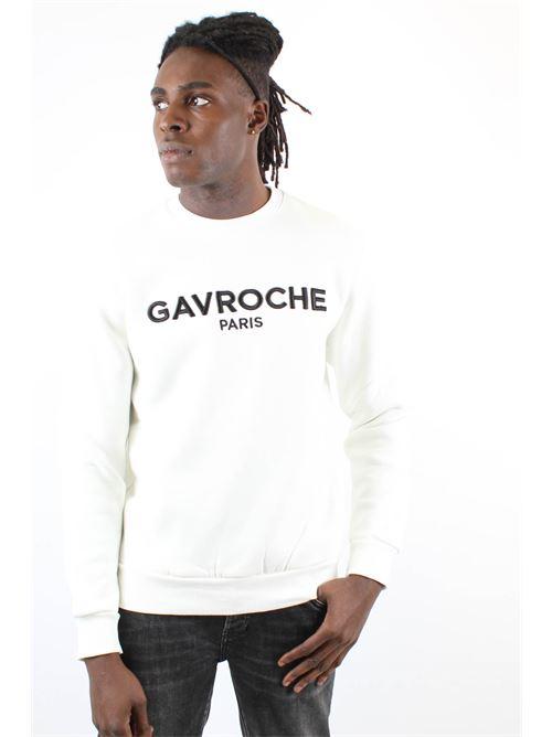 GAVROCHE |  | U2011M1