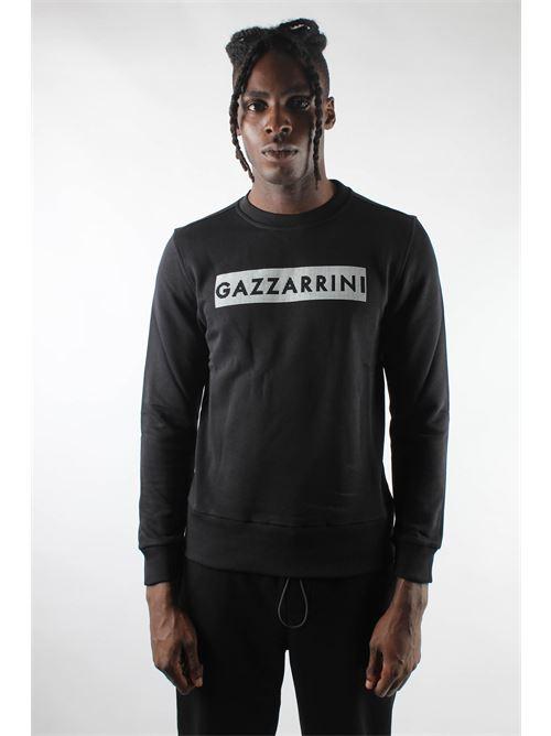 GAZZARINI |  | ME353G2