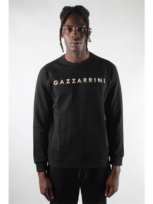 GAZZARINI | Felpa | MI273G2