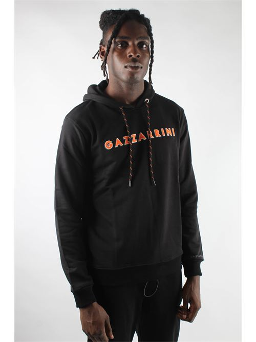 GAZZARINI |  | MI2763