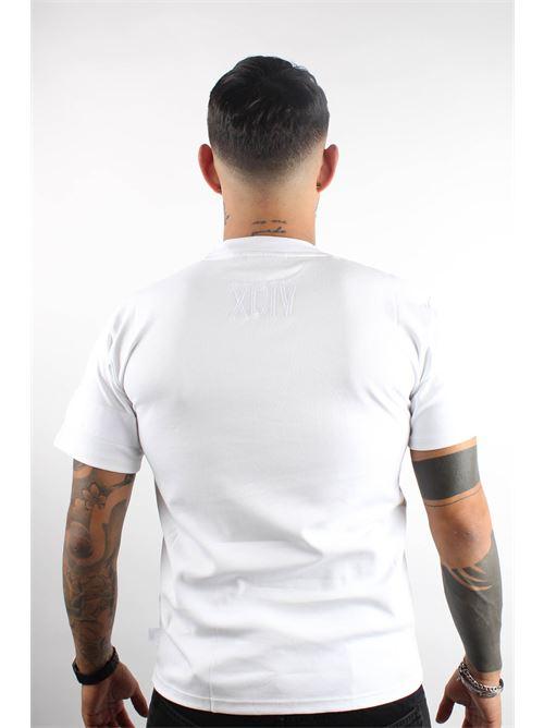 GCDS | T-shirt | 2100401
