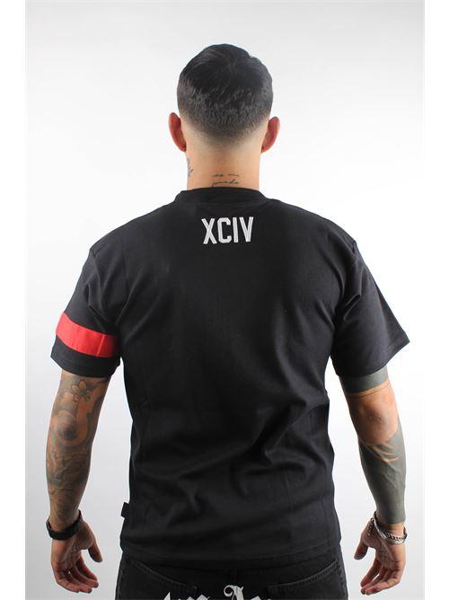 GCDS | T-shirt | 2100402