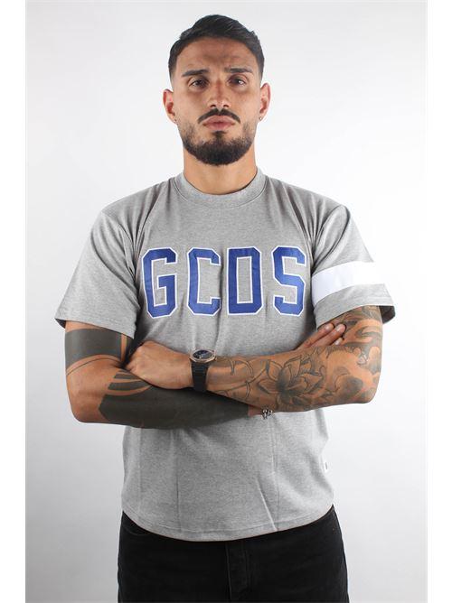 GCDS | T-shirt | 2100410