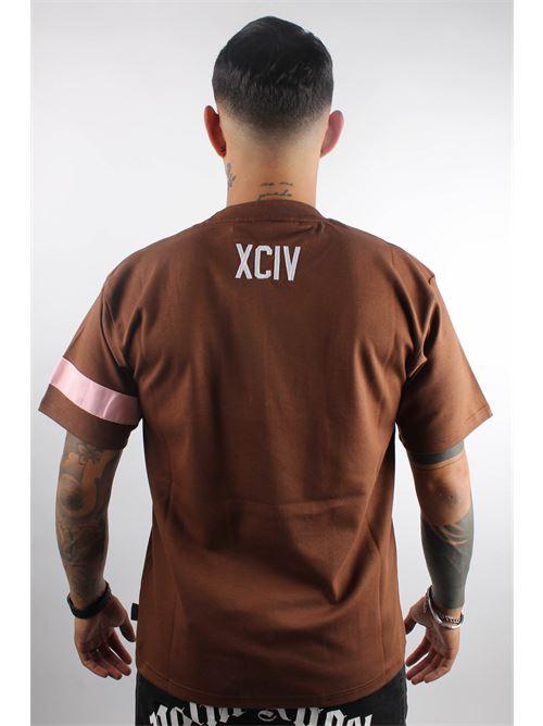 GCDS | T-shirt | 2100414