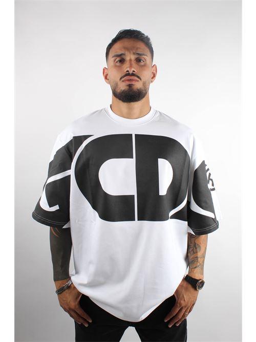 GCDS | T-shirt | 2100601