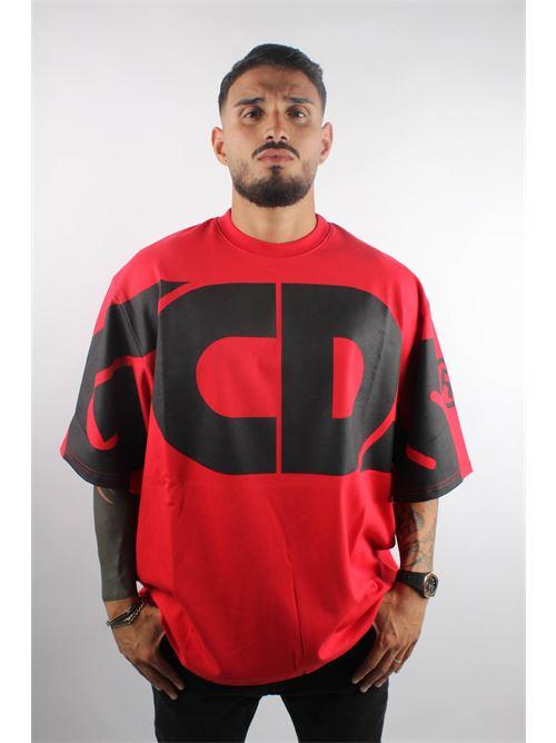 GCDS | T-shirt | 2100603