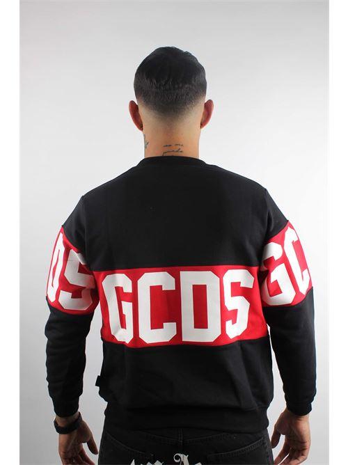 GCDS |  | 2101202