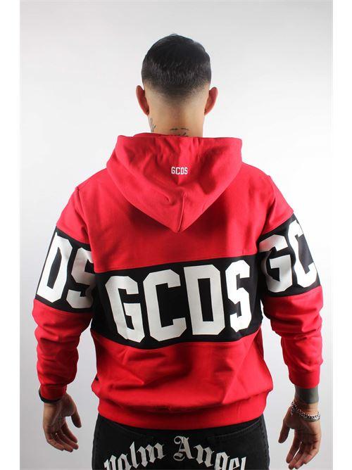 GCDS |  | 2101303
