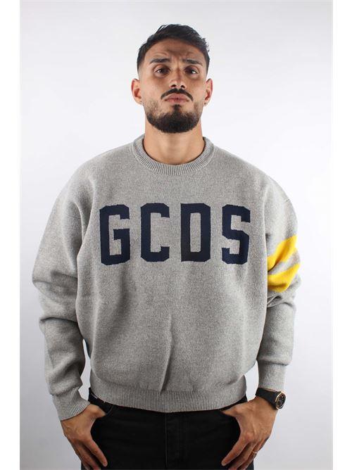 GCDS | Maglia | 2115110