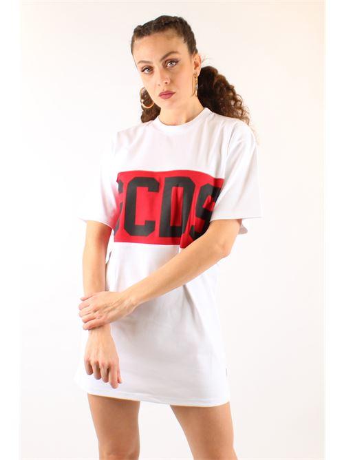 GCDS | Abito | CC94W0210111