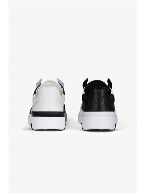 GIVENCHY |  | BH002KH0PD116