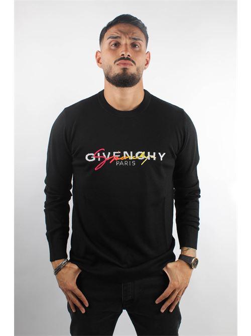 GIVENCHY | Shirt2 | BM90B1404X117