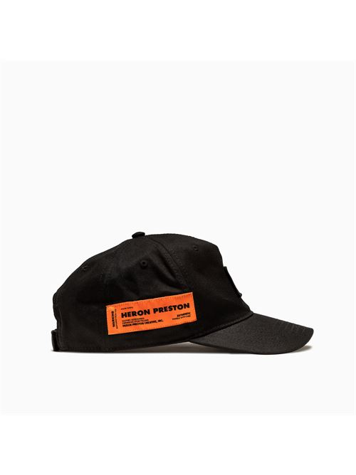 HERON PRESTON | Cappello | HMLB0061000