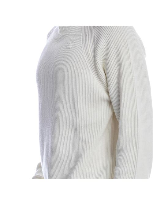 K-WAY | Shirt2 | K007HCOX42