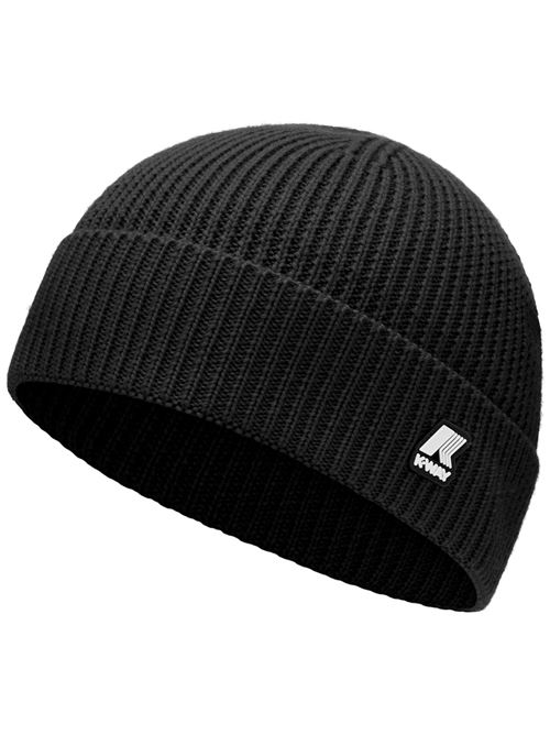 K-WAY | Cappello | K009OGOUSY