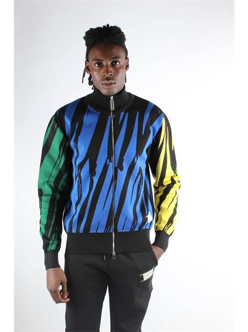 LES COSTUMES | Shirt2 | LC20M0011