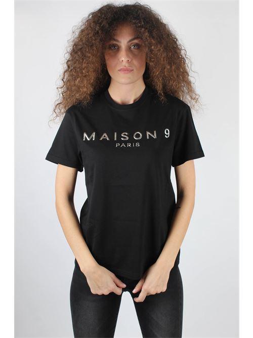 MAISON 9 PARIS |  | M9FM41133