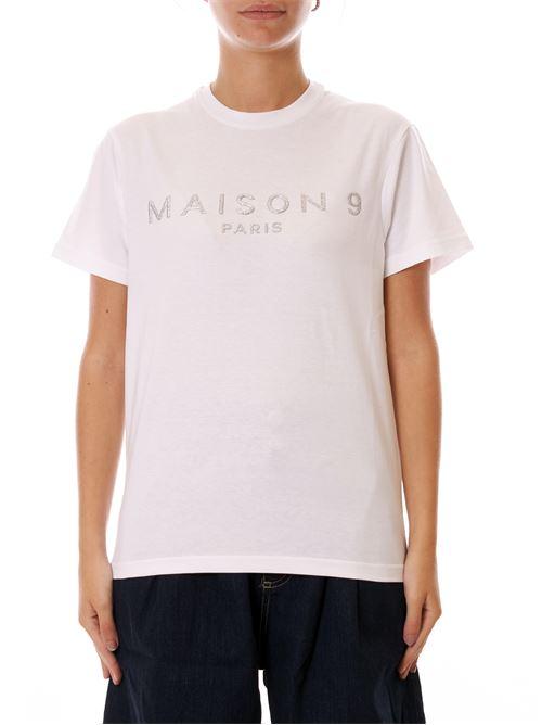 MAISON 9 PARIS |  | M9FM41134