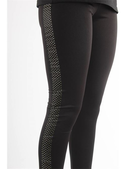 MAISON 9 PARIS | Leggins | M9FP6301