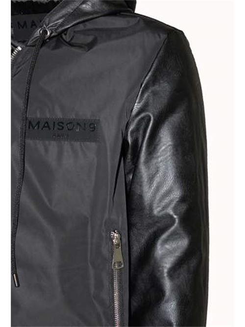 MAISON 9 PARIS |  | M9G8211