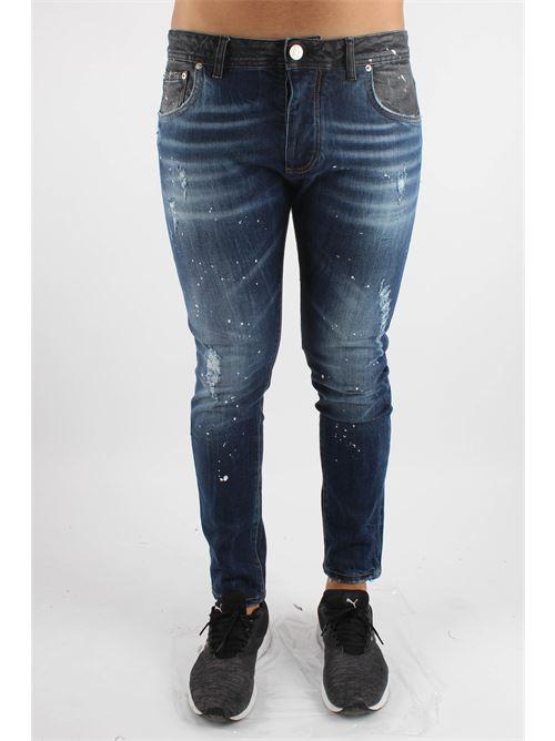 MAISON 9 PARIS | Jeans | M9J1141