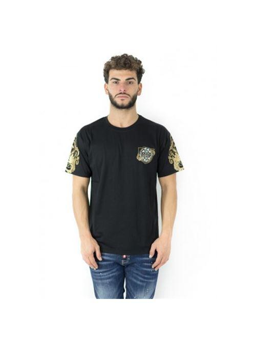 MAISON 9 PARIS | T-shirt | M9M21881
