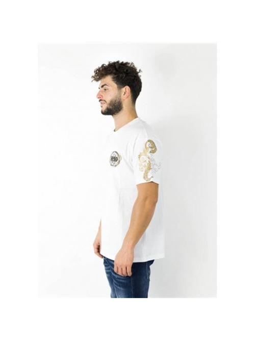 MAISON 9 PARIS | T-shirt | M9M21882