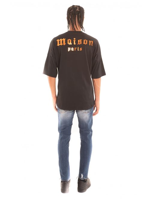 MAISON 9 PARIS | T-shirt | M9M21931