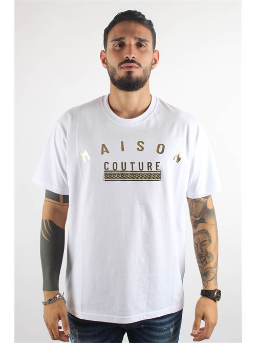 MAISON 9 PARIS | T-shirt | M9M21972