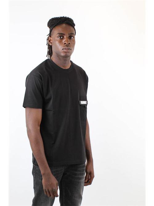 MAISON 9 PARIS | T-shirt | M9M22021