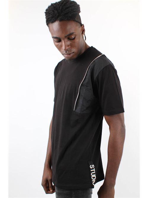 MAISON 9 PARIS | T-shirt | M9M22041