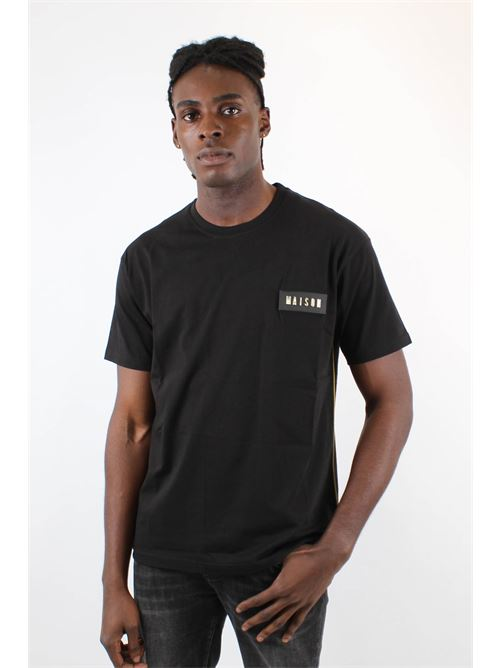 MAISON 9 PARIS | T-shirt | M9M22111