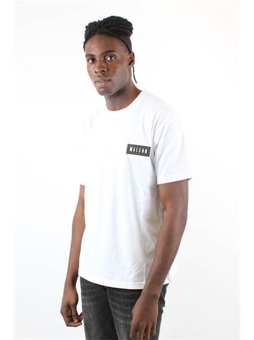 MAISON 9 PARIS | T-shirt | M9M22112
