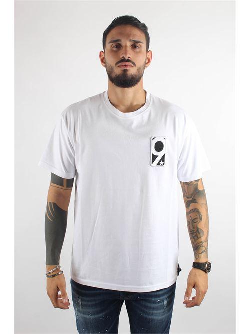 MAISON 9 PARIS | T-shirt | M9M22123