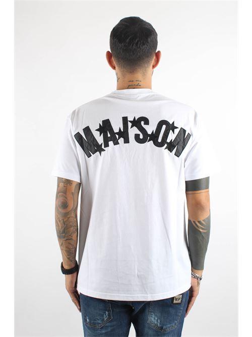 MAISON 9 PARIS |  | M9M22123