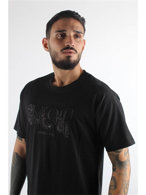 MAISON 9 PARIS | T-shirt | M9M22241