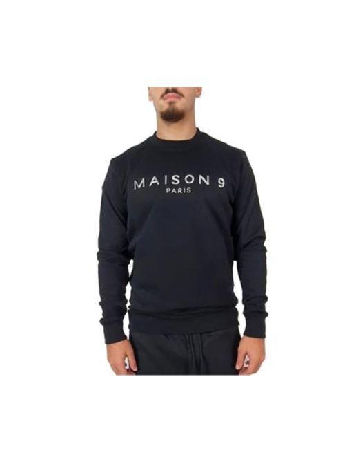 MAISON 9 PARIS |  | M9MF20753