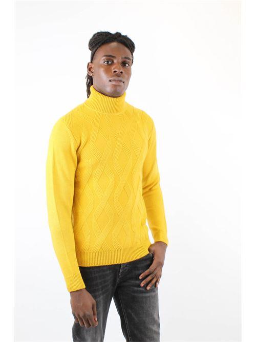 MARK-UP | Shirt2 | MK890621